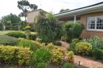 2 Mcdonnell St, Forbes, NSW 2871