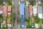 60 Balmoral Ave, Croydon Park, NSW 2133