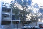 15/110 Wellington St, Waterloo, NSW 2017