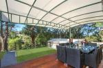 4-6 Tamarind Dr, Cordeaux Heights, NSW 2526