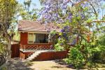 4A Coreen Ave, Loftus, NSW 2232