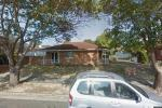 45 Cambridge St, Penshurst, NSW 2222