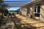 39L Camp Rd, Dubbo, NSW 2830