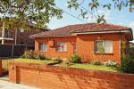 53 Seymour Pde, Belfield, NSW 2191