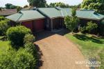 9 Twickenham Dr, Dubbo, NSW 2830