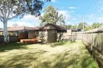 30 Carvers Rd, Oyster Bay, NSW 2225