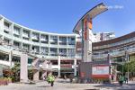 18/693 Anzac Pde, Maroubra, NSW 2035