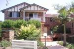 5/37-39 Marlowe St, Campsie, NSW 2194