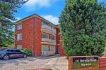 7/1C Berrille Rd, Narwee, NSW 2209