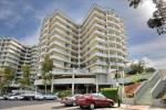 808/3 Keats Ave, Rockdale, NSW 2216