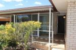27 Moonah St, Dubbo, NSW 2830