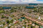 78 Kenna St, Orange, NSW 2800
