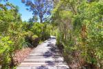 8 Response Dr, Tanilba Bay, NSW 2319