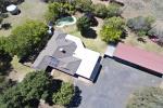 12 High Park Rd, Narromine, NSW 2821