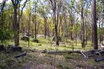 216 Glen Barra Rd, Bendemeer, NSW 2355