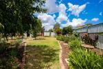 28 Keatinge Ct, Lavington, NSW 2641