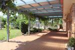4 Andrew Pl, Dubbo, NSW 2830