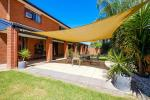 367 Jacinta Ct, Lavington, NSW 2641