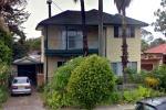 70 Webster Rd, Lurnea, NSW 2170