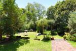 54 Dean Pde, Lemon Tree Passage, NSW 2319