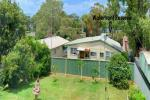 62 Gould Dr, Lemon Tree Passage, NSW 2319