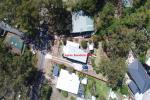 22 Johnson Pde, Lemon Tree Passage, NSW 2319