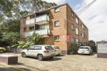5/20-24 Sheehy St, Glebe, NSW 2037