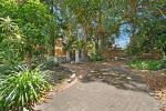 123 Kennedy Dr, Tweed Heads West, NSW 2485