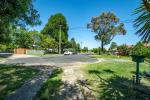 22 Mccleery Ave, Moss Vale, NSW 2577