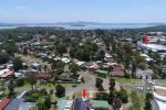 3 Tilligerry Trk, Tanilba Bay, NSW 2319