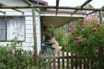1080 Cullulla Rd, Lower Boro, NSW 2580
