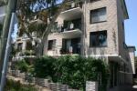 17/39 Kensington Rd, Kensington, NSW 2033