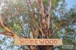 11L  Rocky Rd, Dubbo, NSW 2830
