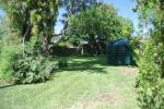 195 Gibbs Lane, Narrabri, NSW 2390