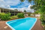 35 South Seas Dr, Ashtonfield, NSW 2323