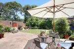 6 Flanders Ave, Milperra, NSW 2214