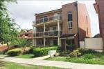 10 Short Rd, Riverwood, NSW 2210