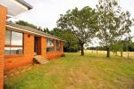 67 Pitlochry Rd, Neville, NSW 2799