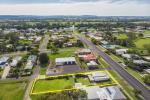 20 Adams St, Coraki, NSW 2471