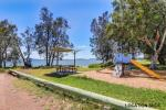 17 Avenue Of The Allies , Tanilba Bay, NSW 2319