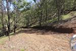 2372 Barry Rd, Hanging Rock, NSW 2340