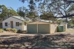 564 Willow Glen Rd, Lower Boro, NSW 2580