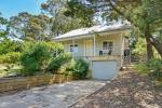 17  Birriga Ave, Bundanoon, NSW 2578