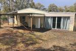 49 Cherry St, Mandurama, NSW 2792