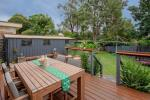 63 Old Bathurst Rd, Emu Heights, NSW 2750