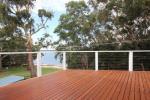 27 Gibbers Dr, Lemon Tree Passage, NSW 2319