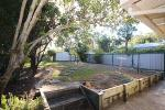 17 Gould Dr, Lemon Tree Passage, NSW 2319