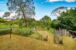 124 Old Wingello Rd, Bundanoon, NSW 2578