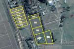 Lot 19 Braidwood Rd, Lake Bathurst, NSW 2580