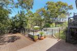 41 Whitbread Dr, Lemon Tree Passage, NSW 2319